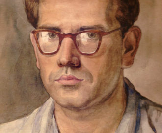 Георгий Гожев