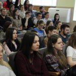 Лекция «Роль католической церкви на Владимирской земле: история и современность»
