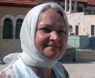 МаринаБелоненко