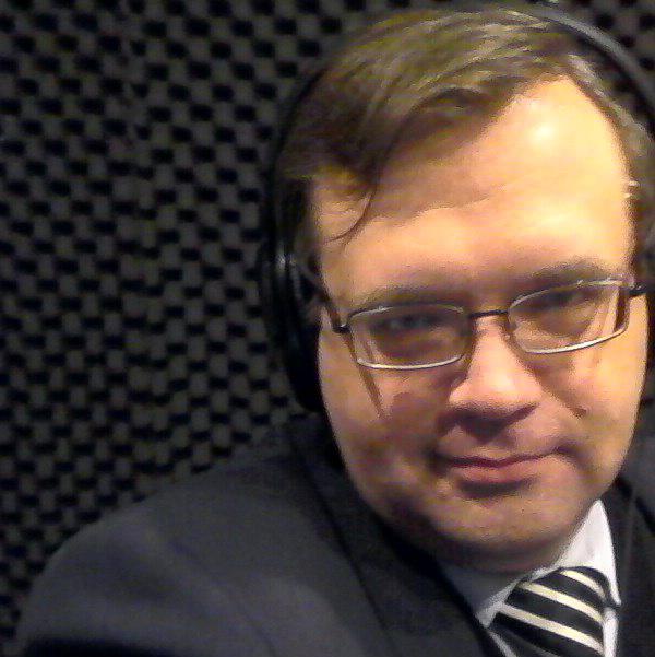 Станислав Козлов-Струтинский
