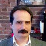 Дмитрий Зенченко
