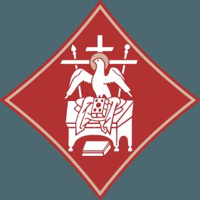 Финляндская Православная Церковь