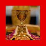Трансляция св. Мессы
