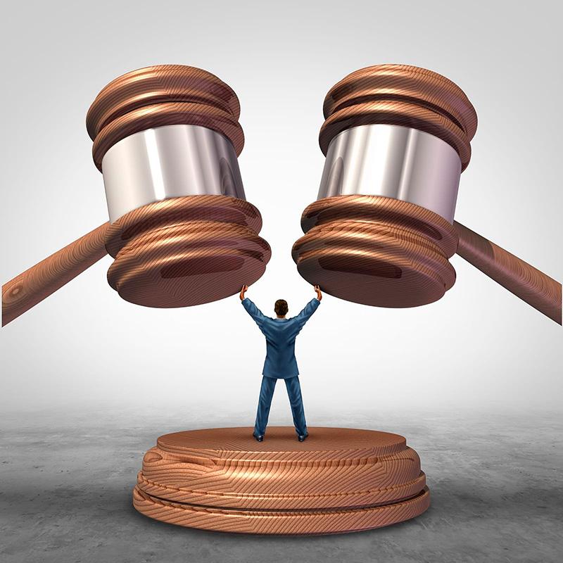юридическая консультация президент