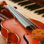 Музыкальные парадоксы