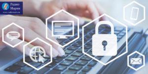 Основы безопасности в интернете. Адвокат об уловках мошенников.