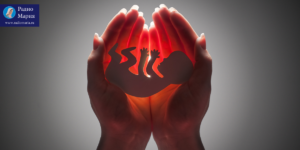 «Две чаши весов — аборт или рождение». Как спасти ребенка от аборта