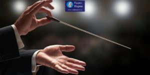 Про мир большой оперы рассказал певец Михаил Павлов