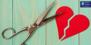 Разрешение конфликтных ситуаций — психологи Наталья и Александр Тетерины