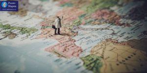 Обсуждаем манифест Константина Богомолова «Похищение Европы 2.0»